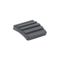 Protector De Pedal De Embrague- Scania: P93 -