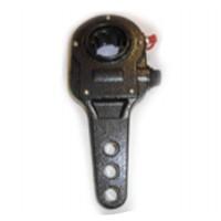 Unidad De Control - Caja Reguladora M.benz