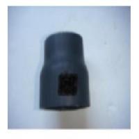 Manguera Epdm 45-56 X 70mm