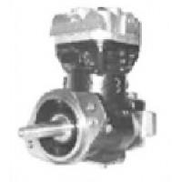 Lk38 Ng Motor Electrònico