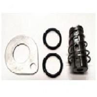 Kit De Reparacion Para Cable 170mm