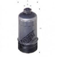 Tapa  Filtro De Aceite  E161h01d28(0001802438