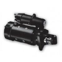 Motor De Partida  41mt -24v
