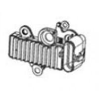 Regulador- 18si-24v/28v (19070007-8-9-13-14-1