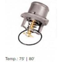 Valvula Termostatica- Mwm - Volkswagen L80 /
