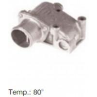 Conj. Valvula Termostatica- Mwm - Volkswagen