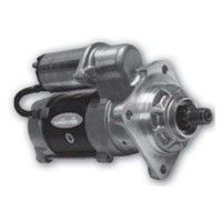 Motor De Partida 29mt 24v- Fiat Allis-motores