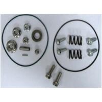 Kit Reparacion- 29mt-  12v/24 V