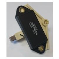 Regulador De Voltaje-.alternador T1- 28v- 140
