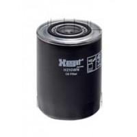 Filtro.de Aceite- H210wn