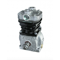 Compresor Lk15