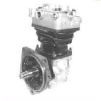Soporte De Bomba Compresor // Reparación Compreor Deutz 1013 - K000275r