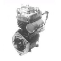 B961951 Cigueñal Compresores