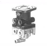Juego Reparacion Parcial Pedalera M/v  C/ Y S/ Pedal