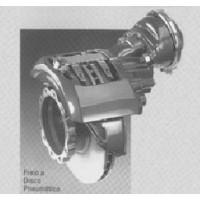 K011258-freno A Disco 915c Trasero/delantero