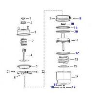 K02520002 Reparcion Cilindro Combinado 24 Eme