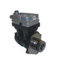 Engranaje  Compresor // 4123520260 / 0270- Mercedes Benz