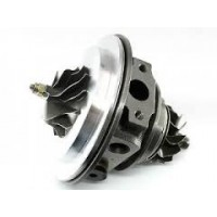 Conjunto Central Para Turbo Jr-590  // Renault Master  2.5l D
