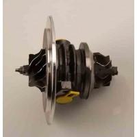 Conjunto Central Para Turbo Jr-152 // Fiat/iveco Ducato,daily28 Nanjing Motor 2,8l-8140.43.2600