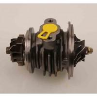 Conjunto Central Para Turbo Jr-325 // Fiat Palio  Tdi-1.7l Diesel
