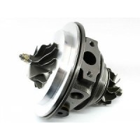 Conjunto Central Para Turbo Jr-122  // Audi 1.9 Td T4/bus Transporter Motor 1,9td