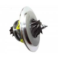 Conjunto Central Para Turbo Jr-432 / Jr-666 0001 // Hyundai/ Kia Sorrento 2,5 - H1 Crdi,starex D4cb