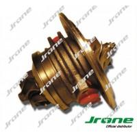 Conjunto Central Para Turbo // Jr-181  Renault Master Motor G9t 722