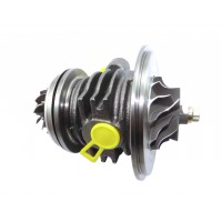 Conjunto Central Para Turbo Jr-494 // Gm S100 Mb.sprinter 310  2.5l