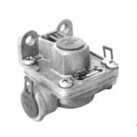 Valvula De Descarga Rapida Iveco Eurocargo 160e21 - Diversos Revoque Y Semi Revoque