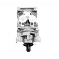 Valvula Pedalera // Mercedes Benz 0500r / Rs /rsd