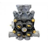Valvula 4 Circuitos Para Apu K014374  O500rs