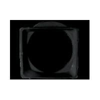 Deflector De Aire //  Of1721-lk1418-lk1620-lk1218r-l1620-1420r-1718k-1718a-1720k-l1418-l1218 Motor Om-366la Oem 6955057030