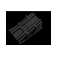 Tapa De Bateria Volkswagen Serie13.15.17.23.2