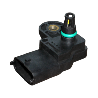 Sensor De Presion De Turbo-ford 815e,1317e,15