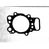 Junta Tapa De Cilindros C/u (lleva 6) (dc 9 Lleva 5) // Scania  P124-mot. Dsc12 (modelo Nuevo) 1cil.- Oem 1403608 /  1468555
