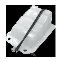Tanque De Expansion // Iveco:tector 170e22/260e25/240e25s/170e25/170e25s/170e24/170e22rsu/230e24/230e22, 160e18/170e21/160e21