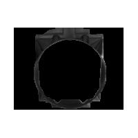 Deflector De Aire //  Mercedes Benz Oh1518, Oh1418, O 500u, O 500m- Oem 382 505 0255