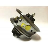 Conjunto Central Para Turbo - Gt2056v