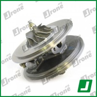 Conjunto Central Para Turbo - Gt2260vk