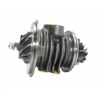 Conjunto Central Para Turbo - Tf035hl Vgt