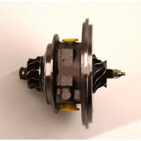 Conjunto Central Para Turbo - Gt1238sz