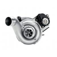 Turbo Td025m-09t-3 3