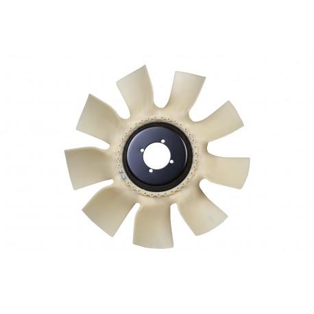 Helice Dtro. Md9 558 / 9 Aspas Cw