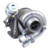 S100g-101-turbo