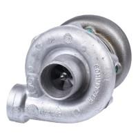 S2a-101-turbo