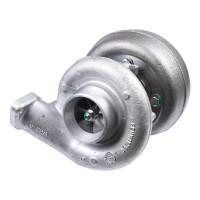S2el-turbo