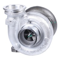 S1b-364*-turbo