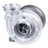 Turbo S1b-364 // Motor: Om364la -app: Mb710 / Lo610