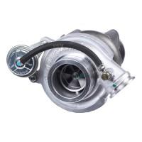 Turbo S2as-063  // Motor: Om364la Euro1 -app: Lo814