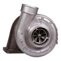 S400s-014-turbo